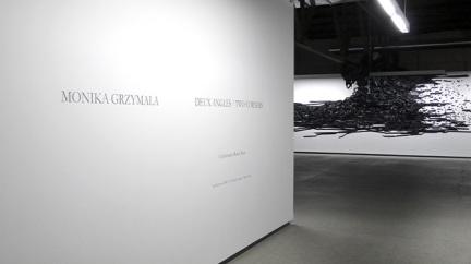 M.Grzymala_Two-Corners_00