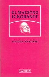 libro_1356811876